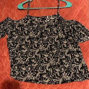Super cute and comfortable shirt